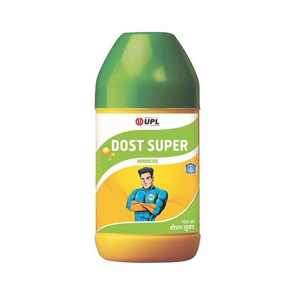 Dost Super