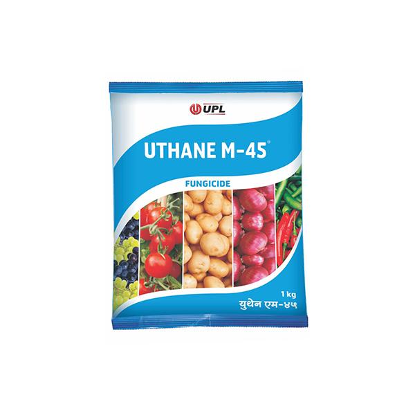 Uthane M 45