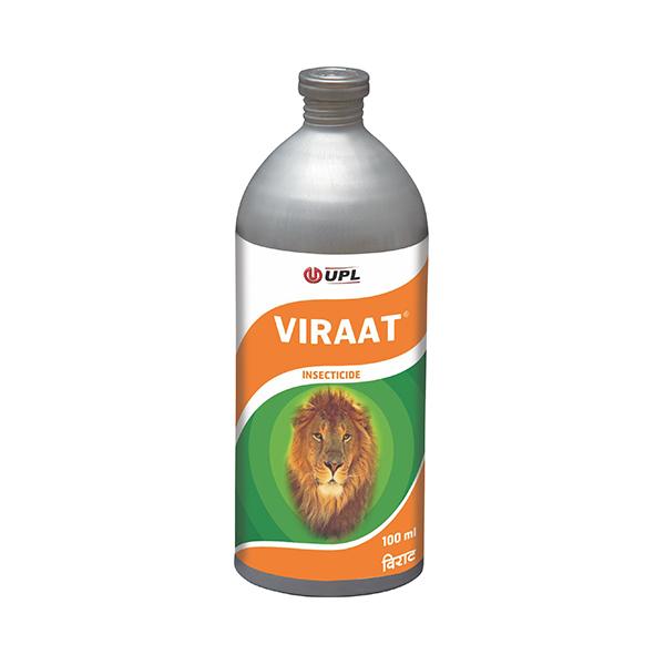 Viraat
