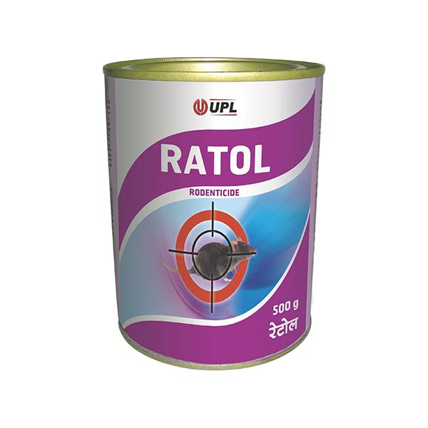 Ratol